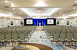 Hilton Crystal City Virginia Ballroom