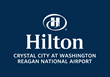 Washington DC Area Hilton Attracts Groups With Upgrades That Meeting and Event Planners Crave