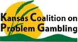 Problem Gambling Coalition Logo