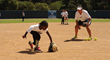 US Sports Camps Announces 2016 Nike Softball Camps Dates and Locations