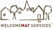 Welcomemat Continues Successful Momentum into 2016 with Annual Conference