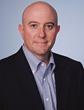 Invoiceware International CEO Scott Lewin Recognized for Supply Chain Leadership
