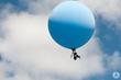 ALTA SmartBalloon™ In-Flight