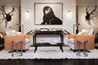 "Jackson Hole Firm WRJ Design's Blog ""Hunt X Gather"" Named a Top Interior Design Blog on International List"