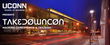 EC-Council Foundation Introduces UConn School of Business as the Presenting Partner for TakeDownCon: Ethical Hacking and Cyber Security Conference, June 13-14, 2016