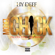 """Philly Recording Artist Hy Deff Releases New Music Video """"Model Chick"""""""