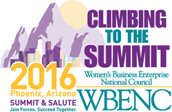 ITC Global Translations will be attending the WBENC 2016 Summit & Salute.