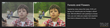 Final Cut Pro X - Pixel Film Studios - FCPX LUT Spring