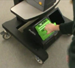 """Newcastle's """"Nucleus"""" Lighweight, Long-Lasting LiFePo Battery Pack Now Available to Retrofit Almost Any Warehouse Cart"""