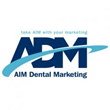AIM Dental Marketing's patient testimonial video Service improves website ranking for Michigan Dental Practice.