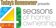"National Home Expert Danny Lipford Puts Homeowners at Ease with His Brand-New Ultimate Campaign for the Home: the ""4 Seasons of Home Ownership"""