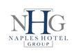 Naples Hotel Group Announces Lance Suksiriwong as the Director of Revenue Management