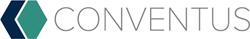 Conventus Inter-Insurance Exchange