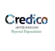 Credico UK's Highly Anticipated Annual Awards Gala in London Huge Success