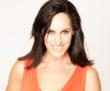 Fernanda Heckman Esthetician Skincare Medspa Medical Spa Facial Hydrafacial Dermaplanning