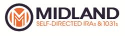 Midland IRAMidland 1031Midland Trust Company