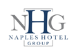 Naples Hotel Group Announces Michael MacCallum as Regional Vice President of Operations