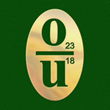 Casino Over Under logo