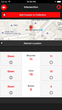 "Latest Version of Countup LLC's Popular ""CountUp – The Connected Counter"" Loaded with New Features Including Map Interface"