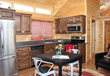 Storage Sheds Builder in PA Announces a Line of Sheds Unlimited Tiny Homes