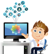 Healthcare Project Management Platform, ZenPRM, Debuts at HIMSS 2016