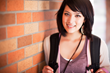 Career Key Career Assessment Offers New Student College Major Match Tool for College Admissions and Academic Advising