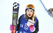 Monster Energy's Emma Dahlström Wins Bronze in Women's Ski Big Air at X Games Oslo 2016