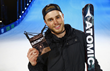 Monster Energy's Gus Kenworthy Takes Bronze in Men's Ski Big Air at X Games Oslo 2016