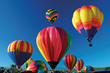 Visit Temecula Valley Announces Springfest with a Collection of Special Events and Things To Do