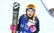 Monster Energy's Emma Dahlström Wins Bronze in Women's Ski Big Air at  X Games Oslo 2016