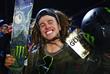 Monster Energy's Henrik Harlaut wins Ski Big Air Gold at X Games Oslo 2016