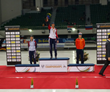 US Speedskating's Brittany Bowe Wins Second Consecutive World Sprint Championship Title