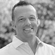 Blazent Brings in Charlie Piper as Chief Executive Officer