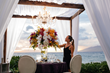 Four Seasons Resort Maui Announces New Resort Venues for the Ultimate Dinner Experience