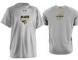 Lindenwood Signs Five-Year Deal with Under Armour