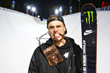 Monster Energy's Gus Kenworthy Takes Ski SuperPipe Bronze at X Games Oslo 2016. Kenworthy secures second X Games Oslo 2016 medal.