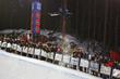 Monster Energy's Gus Kenworthy Takes Ski SuperPipe Bronze at X Games Oslo 2016