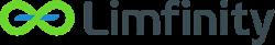 Limfinity