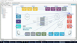 GuardRFID To Demonstrate Interoperability with Other Healthcare Systems at HIMSS16