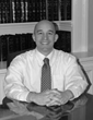 Virginia Property Rights Attorney Jeremy Hopkins Joins National Association of Eminent Domain Lawyers