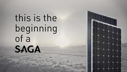 Saga Solar, SBC