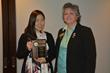 2016 NYSATA Scholarship - Anne Bae (SBU)