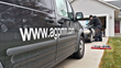 Auto Glass Repair - Mobile Service