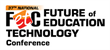 New Advisory Board Appointed to Guide National Future of Education Technology Conference 2017