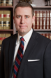 Personal Injury Law Firm Marcari, Russotto, Spencer & Balaban P.C. Welcomes Associate Bryan G. Nichols to Their North Carolina Office