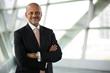 Gautam Sashittal, CEO, DMCC