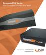 VoIP Supply, LLC. Releases New RenegadePBX Appliances Into U.S. Market