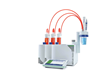METTLER TOLEDO Launches New Titration Excellence Line Tailored Exactly to Your Needs