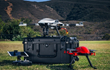 Straight Up Imaging Launches the Endurance Unmanned Aircraft System