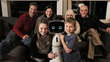 Aido, the world's most advanced social home robot, launches pre-orders